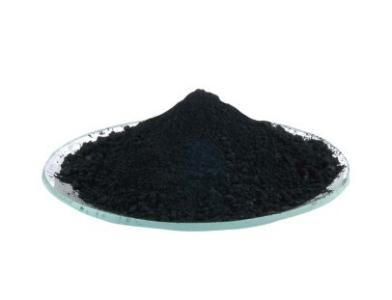 ER1356 Erbium Dihydride (ErH2)