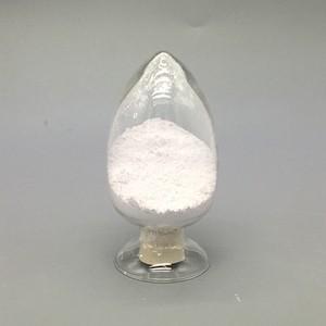 FL1549 Dysprosium Fluoride