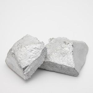AL1651 Aluminum Yttrium Master Alloy