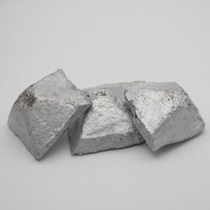 MW1655 Magnesium Calcium Master Alloy