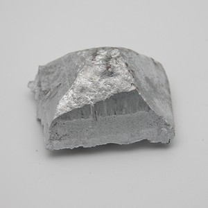 MW1656 Magnesium Dysprosium Master Alloy