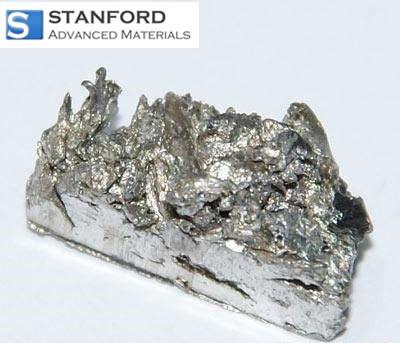 YB1097 Ytterbium Metal (Yb Metal)