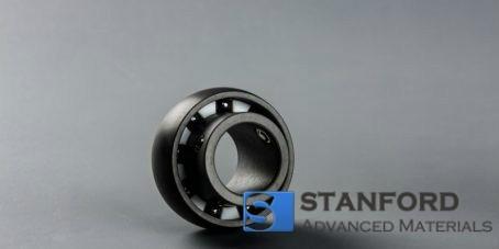 SC0893 Silicon Carbide Bearing (SiC Bearing)