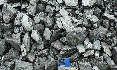 FA1676 Ferro Titanium (FeTi) Alloy
