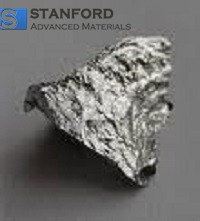 FA1679 Ferro Tantalum (FeTa) Alloy