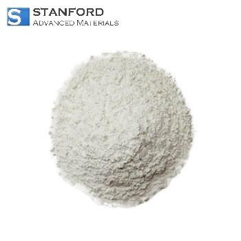 GD1689 Gadolinium Zirconate Powder (Gd2O7Zr2)
