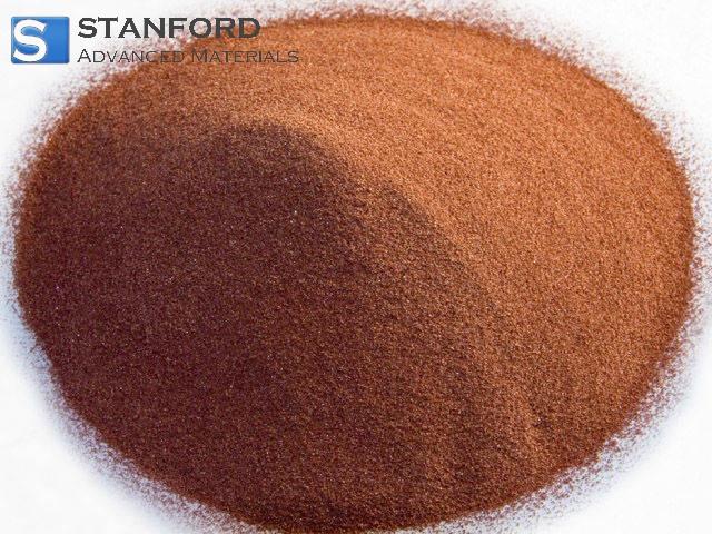 CM1678 Copper (Cu) Metal & Copper Powder
