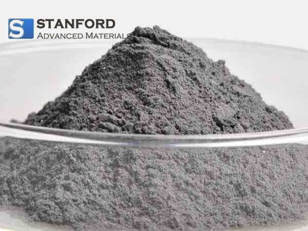 BC1694 Rhenium Diboride (ReB2) Powder