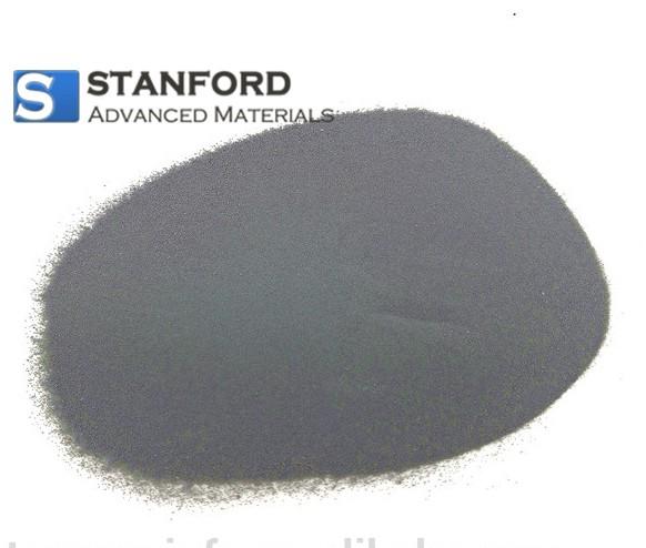 BC1695 Titanium Boride (TiB2) Powder