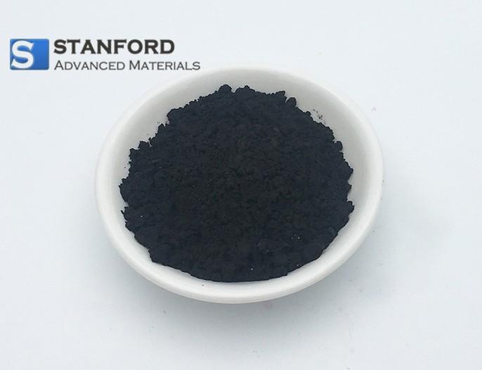 BC1697 Zirconium Boride (ZrB2) Powder