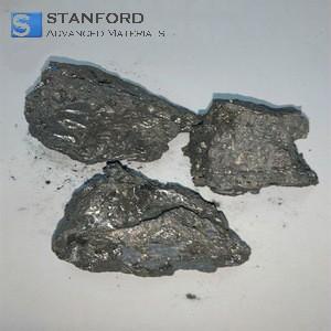 PS1698 Phosphorus (P) Metal Lump