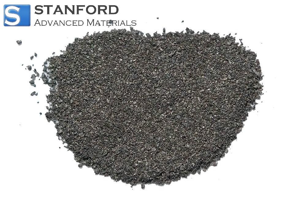 FE1700 Zero-Valent Iron (ZVI / NZVI / EZVI) Powder