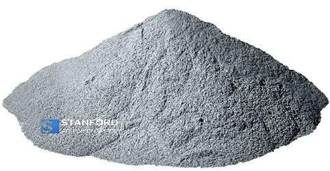 CT1702 Cobalt Aluminide (CoAl)