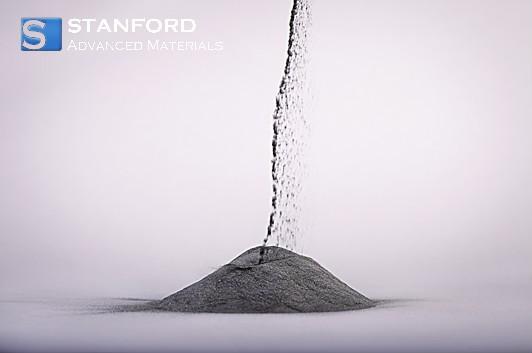 FE1705 Iron Aluminide (Fe3Al)