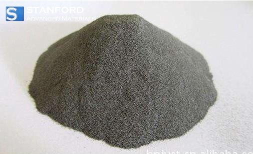 TA1709 Tantalum Aluminide
