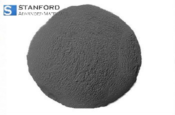 PB1715 Lead Sulfide / Lead Sulphide (PbS) (CAS No.1314-87-0)