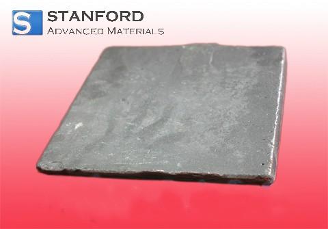 FE1723 Dysprosium Iron (Dy-Fe) Alloy