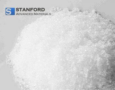RB1728 Rubidium Sulfate (Rb2SO4) Powder