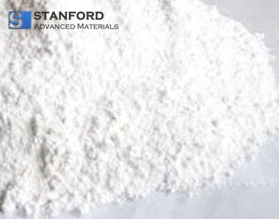RB1719 Rubidium Iodide (RbI) Powder