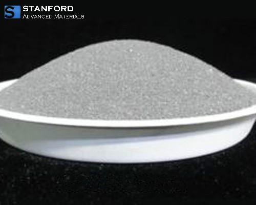 ND1087 Neodymium Metal Powder (Nd Metal Powder)