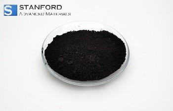 YM1089 Yttrium Metal Powder (Y Metal Powder)