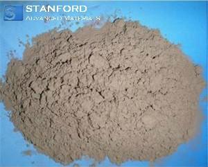 NR1743 Titanium Carbo-Nitride (TiCN) Powder
