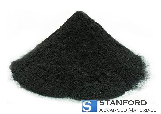 MU0094 Molybdenum Metal Powder (Mo Metal Powder)