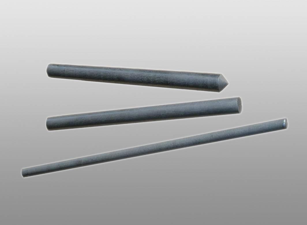 GR0188 Graphite Rod