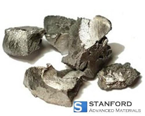 GD1078 Gadolinium Metal (Gd Metal)