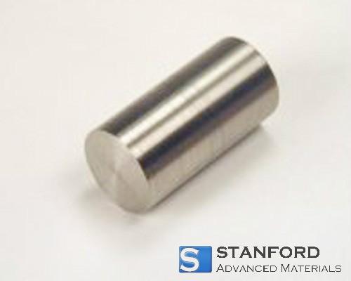GD1079 Gadolinium Rod & Gadolinium Wire (Gd Rod & Wire)