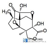SM1768 Samarium(II) Iodide (SmI2)