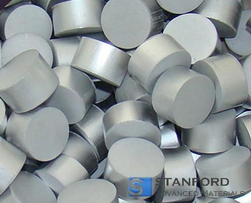 LM1770 Aluminum Lithium (Al-Li) Alloy Rolled Plate/Ingots