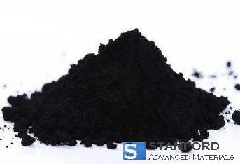 NR1800 Gadolinium (III) Nitride Powder (GdN)