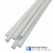 TF0455 PTFE Rod