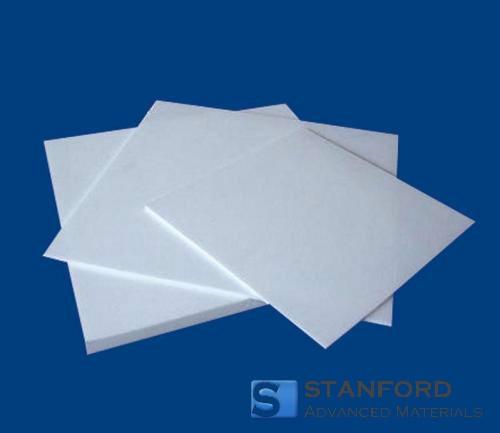 TF0456 PTFE Plate/Sheet/Board
