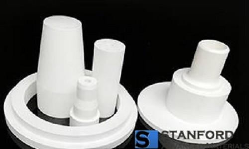 BN1810 Boron Nitride Ceramic BN-BO