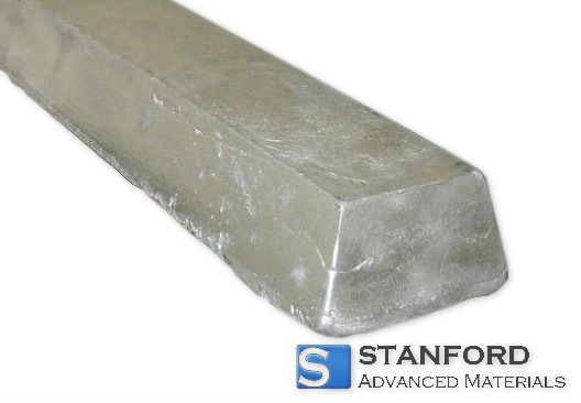 MG0904 High Purity Magnesium Ingot (Mg Ingot)