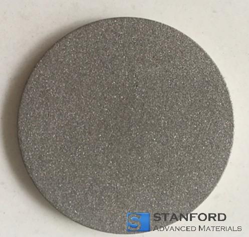 TI1816 Titanium Foam (Ti Foam)