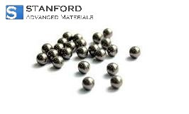 WM1820 Tungsten Alloy Ball/Pellet (W Alloy Ball/Pellet)