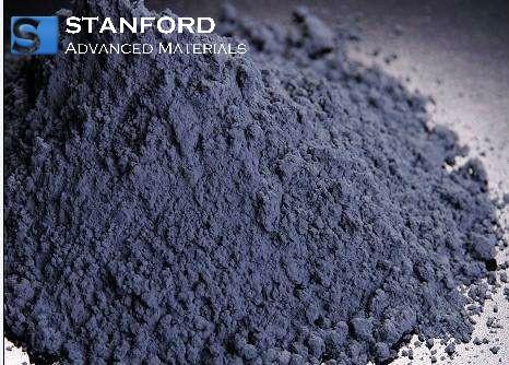 CT1832 Spherical Cobalt-Based Powder (CoCrW)