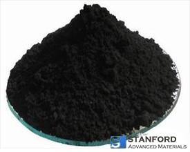 GE1852 Germanium Sulfide (GeS2) Powder/Chunk/Lumps (CAS No.12025-32-0)