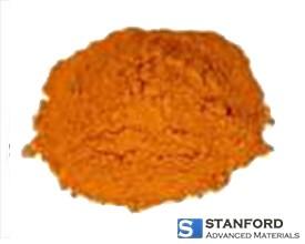 IN1853 Indium Sulfide (In2S3) Powder/Chunk/Lumps (CAS No.12030-24-9)