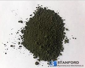 MN1861 Manganese Sulfide (MnS) Powder/Chunk/Lumps (CAS No.18820-29-6)
