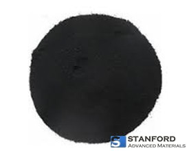 SN1863 Tin (II) sulfide (SnS) Powder/Chunk/Lumps (CAS No.1314-95-0)