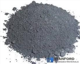 SB1131 Antimony Sulfide (Sb2S3) (CAS No.11303-33-9)