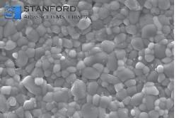 NN1868 Zirconia Toughened Alumina (ZTA) Nano Powder