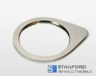 PTU0409 Standard Platinum Crucible (Standard Pt Crucible)