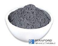 WM0147 Tungsten Carbide Powder (WC Powder)