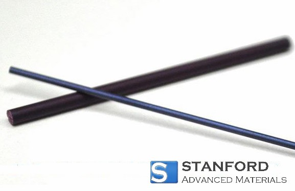 CE1858 Cerium Hexaboride Rod (CeB6 Rod)