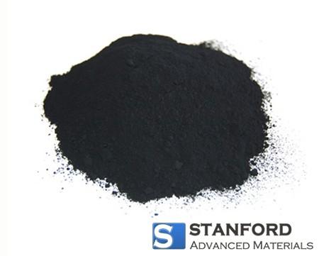 CY1874 Palladium on Carbon Catalyst